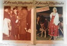 Maria Rasputin Tiny Klinc Napoli calcio Betty Gow baby Lindbergh Lupin Grego di