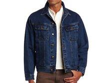 Wrangler Men's Rugged Wear Unlined Denim Jacket - Many sizes