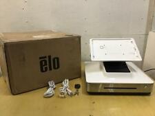 Elo Paypoint Plus Pos System Ett13i2 White 129 Ipad All In One E483400 Nob