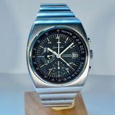 Omega Speedmaster 125 Chronograph Chronometer Cal. 1041 Ref. 178.0002 378.0801