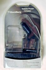 Blackberry Vehicle Power Adapter 9330 9670 9780 8530 9650 9100 9800 9300 8930