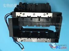 CH336-67010 Ink Supply Station for HP designjet 510 -Easy fix System Error 22:10