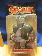Spawn From Greg Capullos The Creech Series 12 Figure