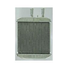 APDI Hvac Heater Core 9010197