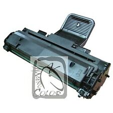 Toner compatible ML1640,1641,1645,2240,2241-1.5K# MLT-D1082S