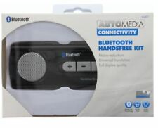 AMBT1 - Automedia Bluetooth Hands Free Kit