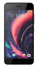HTC Desire 10 Pro - 64GB - Black Smartphone (Dual SIM)