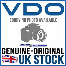 NEW GENUINE VDO 5WS40156-Z FUEL INJECTOR DW10B CLASS 5 - FORD / PEUGEOT / VOLVO