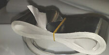 Idroponica MYLAR foglio Nastro, calore e prova di umidità Autoadesivo crescere stanza NASTRO