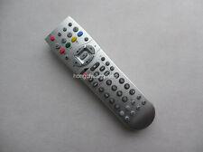 Remote Control For Hitachi L32HP04A L32HP04U L19HP04A L32HP03 LCD HDTV TVs