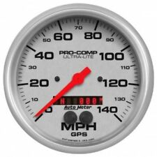 Auto Meter Car and Truck Speedometers for sale | eBay