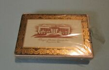 Vintage Ringer Electric Service Inc. Sealed Playing Cards Deck Hagerstown Md