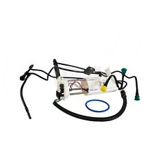 Fuel Pump Module Assembly DENSO 953-0014