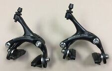 CAMPAGNOLO MIRAGE BRAKE CALIPERS 39-49 MM REACH