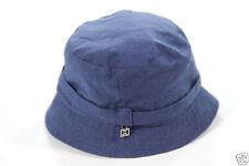 Chapeaux en polyester taille M pour femme
