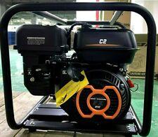 New Water Pump Semi Trash Gas 2 Champ Mfg Fx210 Better Than Honda 55 Gx160