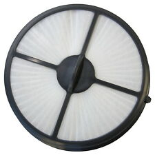 HQRP Media Filter-Exhaust for Hoover 303902001, UH70400BCA, UH70402, UH70402TV