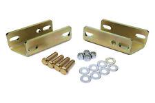 SKYJACKER 2.5in Sway Bar Lowering Kit P/N - SBL20
