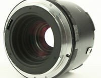ASAHI PENTAX 6X7 REAR CONVERTER T6-2X for 67 from Japan [Excellent]