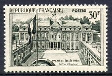 stamp / TIMBRE FRANCE NEUF N° 1192 * PALAIS DE L'ELYSEE PARIS / NEUF CHARNIERE