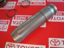 Toyota 2TG Celica TA22 TA23 TA28 TA40 Corolla TE27 TE37 TE47 TE51 TE55 TE61 TE65