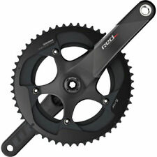 Crankset - Without Chainring