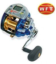 WFT Electra pro 700pr Elektrorolle Multirolle E-multi
