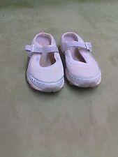 Ryka Womens Relief Mary Jane Toning Walking Shoe