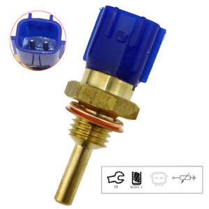 Coolant Temp Temperature Sensor For Infiniti G20 I30 J30 Q45 93-04 22630-44B20