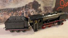Ditmar Eisenbahn Set
