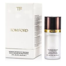Tom Ford Intensive Infusion Eye Treatment 0.5 oz /15 ml Brand New in box sealed