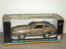 Datsun 280ZX - Shinsei Korea 1:38 in Box *32140
