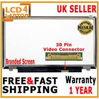 "B133XTN01.2 Glossy Laptop Screen 13.3"" LED 1366X768 B133XTN01.2"