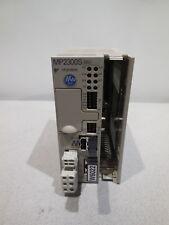 Yaskawa MP2300S PMC-U-MP23S04 Controller with 14 day warranty