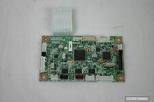 Brother hl-3040cn recambio Board placa b512292-2