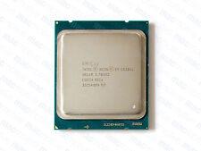 Intel Xeon E5-1620 v2 Quad-Core 3.7GHz SR1AR Ivy Bridge-EP Processor - Grade A