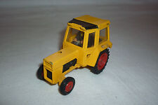 Corgi Toys - Vintage Modello in Metallo - Massey Ferguson Mf 50B - (CORGI-T-19)