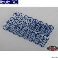 RC 4WD Z-S1121 RC4WD 80mm King Scale Shock Spring Assortment