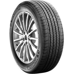 Tire Michelin Primacy MXV4 215/55R17 94V A/S All Season