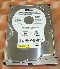 Hard disk interni IDE per 160GB 7200RPM