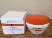 Kerastase - Nutritive Masquintense Fine 6.8oz New in the box