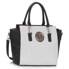 f60408bcd07f Chloé Tote Handbags