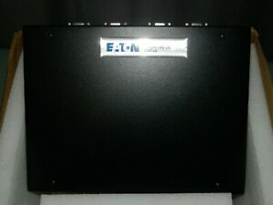 NEW Eaton 103004221 Relay Interface Module for use with 9390 Series UPS