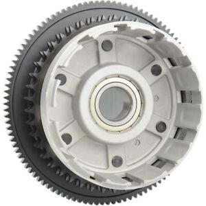 Drag Clutch Shell Basket for Harley 06-10 FL FXD FX/FL ST Replaces OEM 37813-06