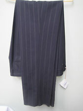 $695 BRUNELLO CUCINELLI WOOL PANTS SIZE40 R ITALY NWT