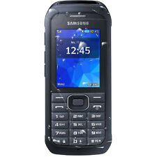 Samsung XCover B550 B550H Outdoor Handy IP67 Nachfolger B2710 B2100 Neu
