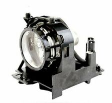 NEW HITACHI DT00581 Replacement Projector Lamp for HITACHI PJ-LC5