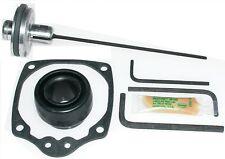 Porter Cable 904950 Driver Maintenance Kit for Finish Nailer - 60087
