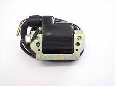Zündspule Zündung Coil Ignition Honda CB CY XL 50 - 6 Volt - NEU