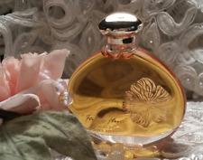 ~ Fleur de Fleurs ~ Nina Ricci ~ Perfumed Bath Oil ~ 25 ml / .85 oz ~ RARE